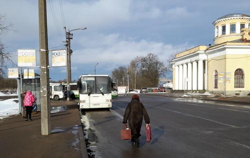 Справка из психоневрологического диспансера Щёлковское шоссе