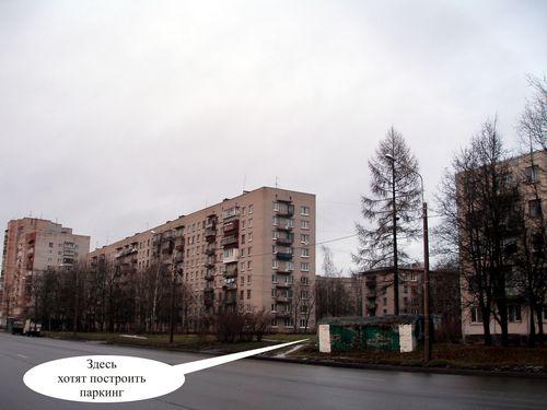 Женщину на ночь Политрука Пасечника ул. путаны по вызову г. Кронштадт, Велещинского ул.